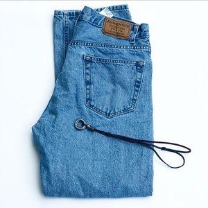Authentic Levi Jeans